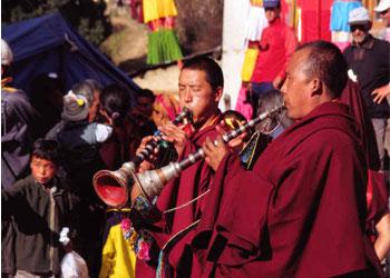 Manirimdu festival
