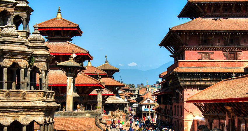 Nepal visa information, requirements & fees (complete guide)