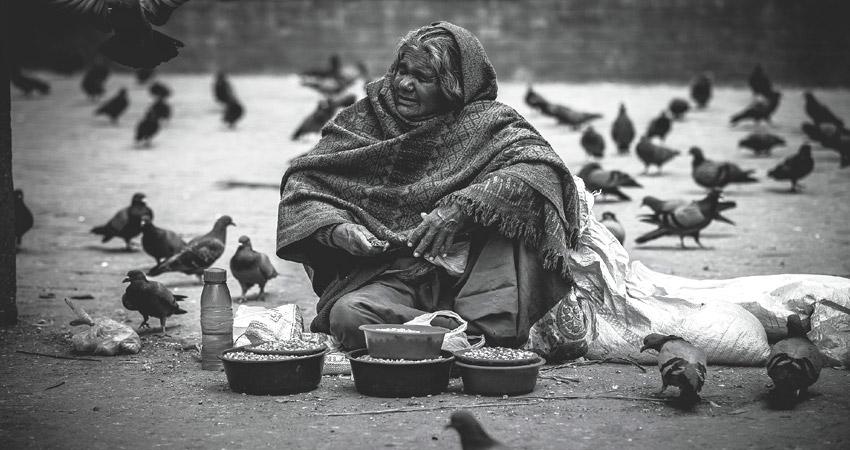 Nepal tourism