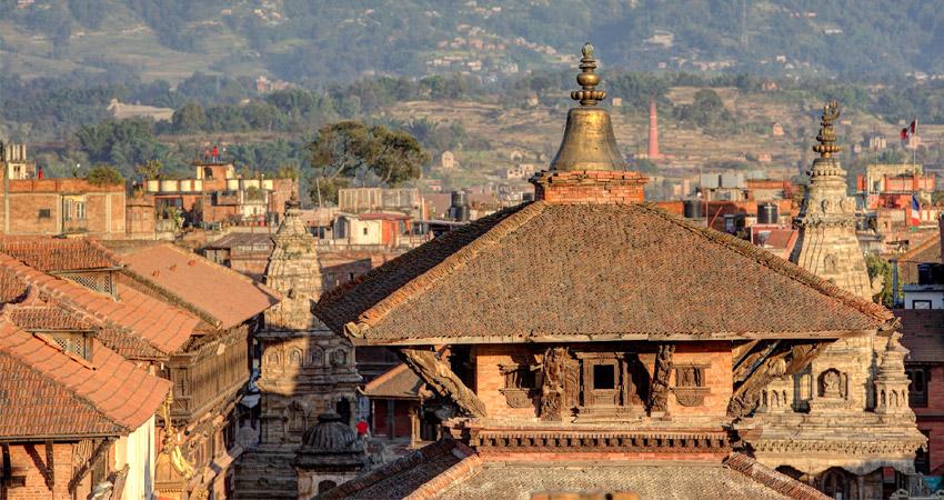 things to do in kathmandu